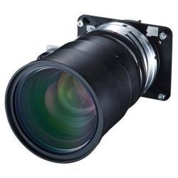Canon LV-IL05 - Objectif à zoom - 48.4 mm - 62.5 mm - f/1.7-2.0