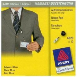 Portanomi Avery - 4829