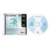 Fujifilm - FUJIFILM - 10 x DVD-R ( G ) -...