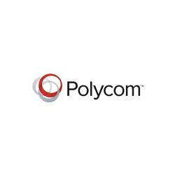 Estensione di assistenza Polycom - Premier, three year, realpresence group 500-720p