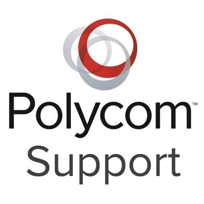 Polycom - PREMIER  ONE YEAR  REALPRESENCE GR