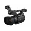 Videocamera Canon - Xf-100