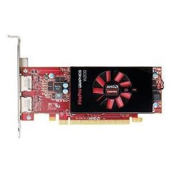 Scheda video Dell - Amd firepro w2100