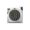 Termoventilatore Imetec - Living air c1-100