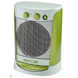 Termoventilatore Imetec - Fh4 300