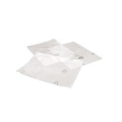 Princess - Kit de sacs pour scelleuse de sac d'aspirateur - pour P/N: 492966