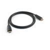 câble Meliconi - Meliconi ECO - Câble HDMI -...