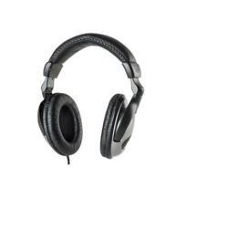 Meliconi HP 50 - Casque - pleine taille - 3.5 mm plug