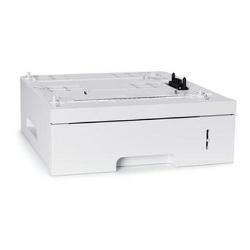 Xerox Fax Kit - Carte d'interface télécopie - ports analogiques : 1 - pour ColorQube 8700, 8700S, 8700X, 8700XF, 8900, 8900X