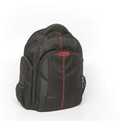 "Sacoche Verbatim Melbourne Backpack 16"" - Sacoche pour ordinateur portable - 16"""