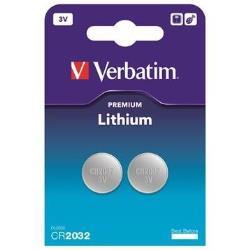 Pila Verbatim - 49936