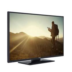 Hotel TV 49HFL2849T 49'' Full HD Serie Studio - philips - monclick.it
