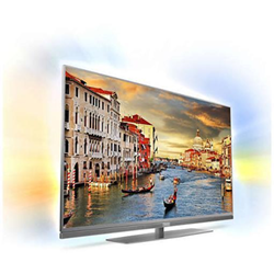 Hotel TV 49HFL7011T 49'' Ultra HD 4K Serie Signature - philips - monclick.it