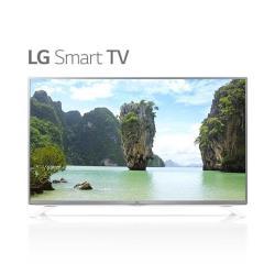 TV LED LG - Smart 49LF590V Full HD