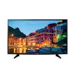 """TV LED LG 49LJ515V - Classe 49"""" TV LED - 1080p (Full HD) - LED à éclairage direct"""