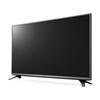 Hotel TV LG - LG 49LW310C - 49