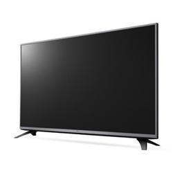 "Hotel TV LG - 49LW310C 49"" Full HD"