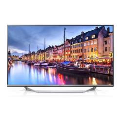 TV LED LG 49UF7767 - 49
