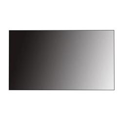 """Écran LFD LG 49VL5B - Classe 49"""" écran DEL - signalisation numérique - 1080p (Full HD) - LED à éclairage direct - noir"""