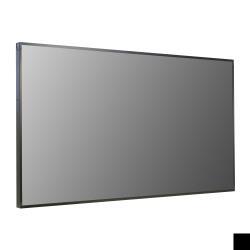 Monitor LFD LG - 49xs2b