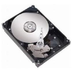Disque dur interne Lenovo - Disque dur - 600 Go - échangeable à chaud - 2.5