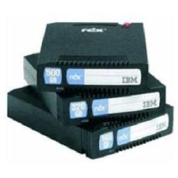 Supporto storage Lenovo - Ibm lto gen 5 media 5 pack