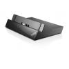 Station d'accueil Lenovo - Lenovo ThinkPad Tablet Dock -...