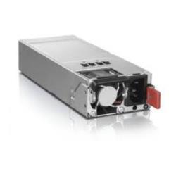 Alimentatore PC Lenovo - 4x20e54691