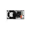 Alimentation PC Lenovo - Lenovo ThinkServer Gen 5 -...