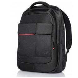 "Sacoche Lenovo ThinkPad Professional Backpack - Sac à dos pour ordinateur portable - 15.6"" - noir - pour Thinkpad 13; 13 Chromebook; ThinkPad E47X; E57X; L460; P40 Yoga; T460; X1 Tablet; X1 Yoga"