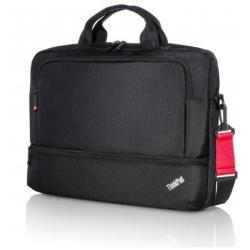 "Sacoche Lenovo ThinkPad Essential Topload Case - Sacoche pour ordinateur portable - 15.6"" - pour N22; N22 Chromebook; Thinkpad 13; 13 Chromebook; ThinkPad E47X; E57X; P40 Yoga; X1 Yoga"