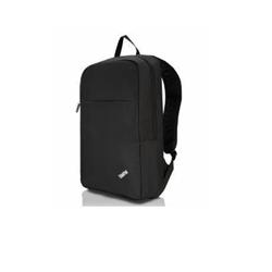 "Sacoche Lenovo ThinkPad Basic - Sac à dos pour ordinateur portable - 15.6"" - pour Thinkpad 13; 13 Chromebook; ThinkPad E47X; E57X; P50; T460; T560; X1 Yoga"