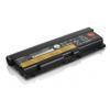 Batterie Lenovo - Lenovo ThinkPad Battery 76+ -...