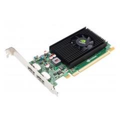 Scheda video Nvidia quadro k620
