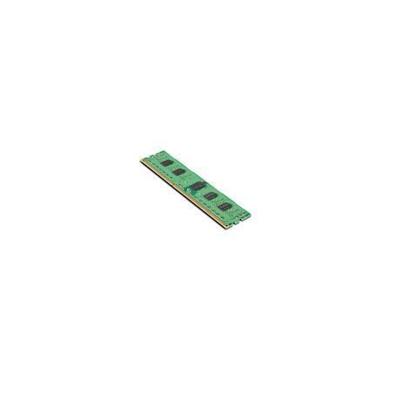 Lenovo - LENOVO 4GB DDR3 ECC UDIMM TS
