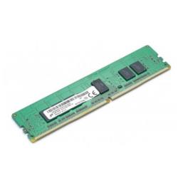 Foto Memoria RAM Lrdimm ecc ddr4 Lenovo