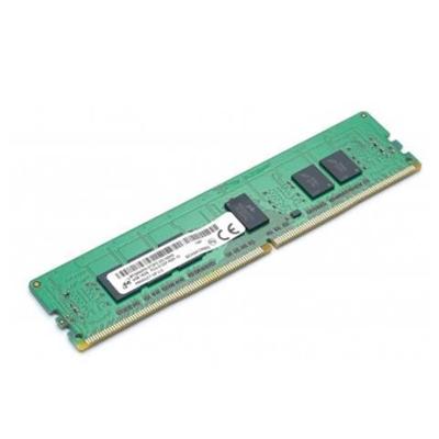 Memoria RAM Lenovo - 8GB DDR4 2133MHZ SODIMM