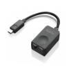 Alimentation Lenovo - Lenovo ThinkPad Ethernet...