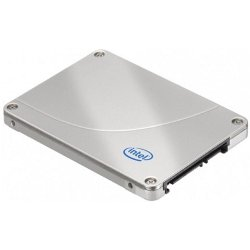 SSD Lenovo - Thinkserver 2.5  400gb enterpr