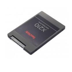 """Disque dur interne Lenovo - Disque SSD - 512 Go - interne - 2.5"""" - SATA 6Gb/s - pour ThinkStation P300; P310; P500; P700; P900"""