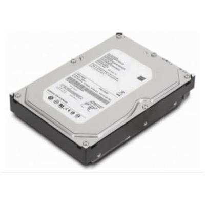 Lenovo - =>>1TB SATA 3.5  HYBRID HARD DRIVE