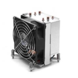 Ventilateur Lenovo P500 P700 145W Active Heat Sink - Bac de refroidissemnt pour processeur - pour ThinkStation P500 30A6, 30A7; P510; P700 30A8, 30A9