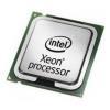 Processeur Lenovo - Intel Xeon E5-2609V3 - 1.9 GHz...
