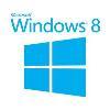Logiciel Microsoft - Microsoft Get Genuine Kit for...