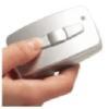Télécommande Sopar - SOPAR - Télécommande