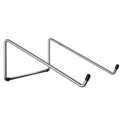 Support pour LCD Exponent Basic - Support pour ordinateur portable
