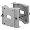 Accessoire pour vidéosurveillance Axis - AXIS T95A67 - Support de...