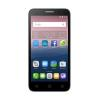 Smartphone Alcatel - Alcatel One Touch POP 3 (5)...