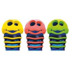 Taille-crayon Maped - Maped Croc Croc - Taille-crayon...