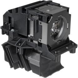 Canon - Rs-lp07